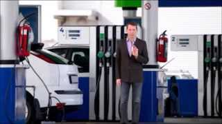 Vision Eco France ,faite 200€ d'économie de carburant