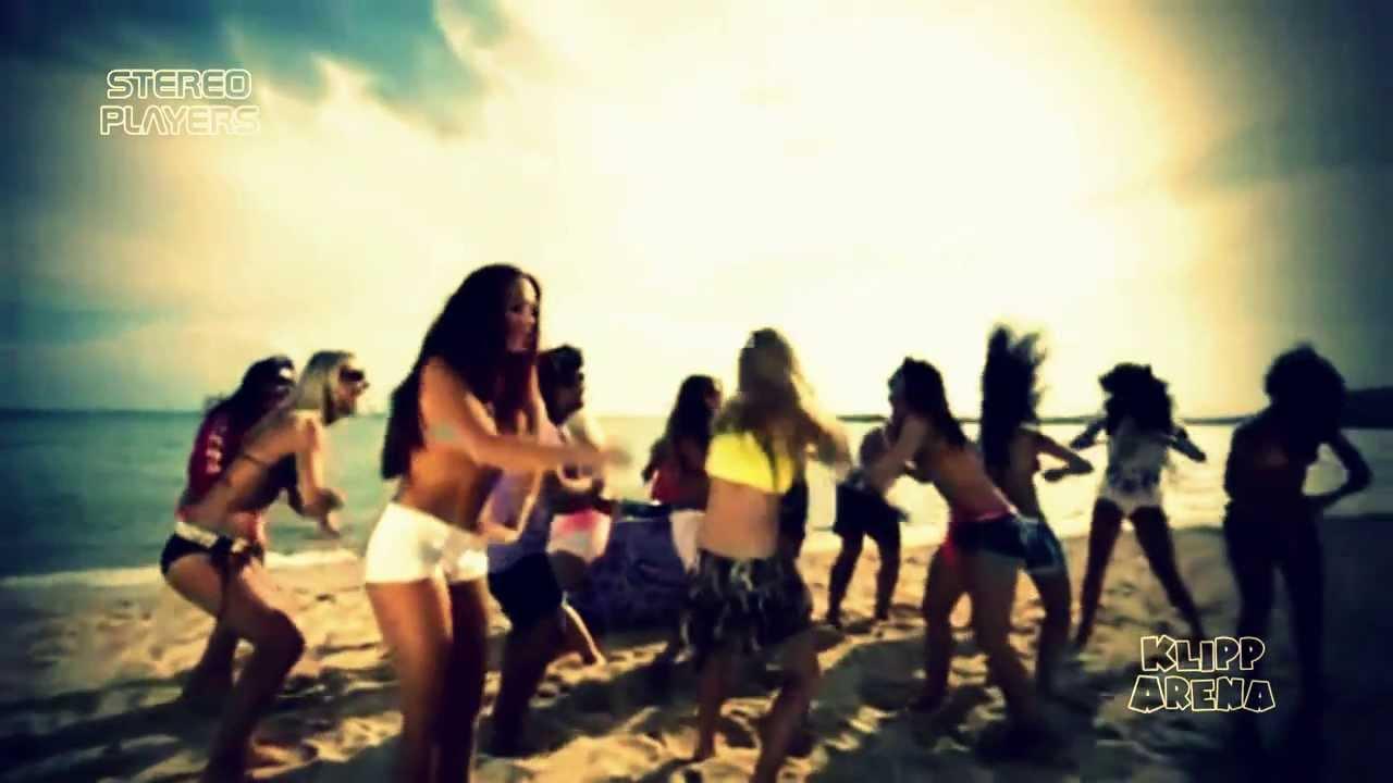 loona vamos a la playa mp3 free