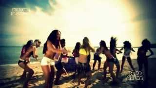 Loona - Vamos A La Playa (Stereo Players Remix)