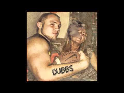 Mike Dubbs - The Mixtape - I make em say (Yaaa)