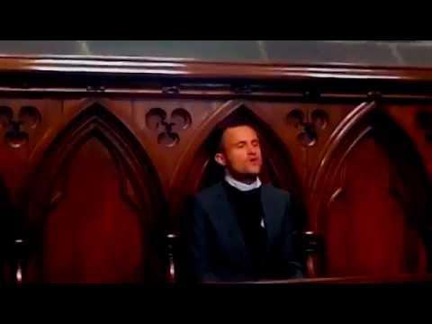 Ridiculizer - Religion and politics