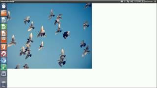 Mail server Using Postfix, Courier & Squirrelmail on Ubuntu