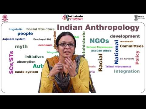 Emergence of NGOs and their agenda and impact on tribal, rural, urban (ANT)