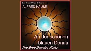 Walzer as-Dur, Op. 39 Nr. 15