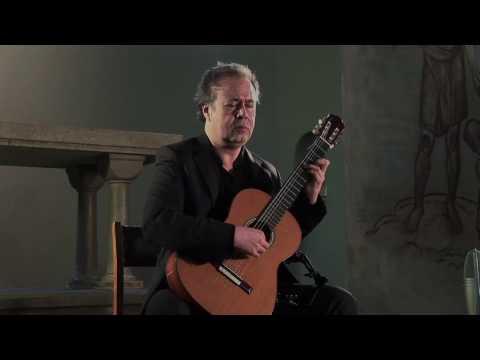 Romilio Orellana - La Partida - V. Jara - Juan Antonio Sánchez
