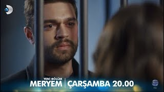 Meryem / Tales of Innocence Trailer - Episode 19 (Eng & Tur Subs)