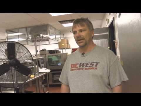 State of High School - DC West Bond Issues | Valley, Nebraska