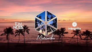 Tom Noize - Marimba [Inkognito Records]