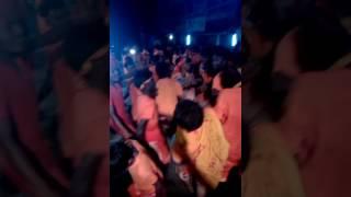 Bhangiya khilao bam ji dj II Bolbom dance 2017 latest