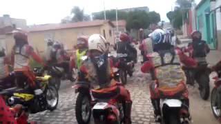 4° trilha de moto tenente ananias # lar...