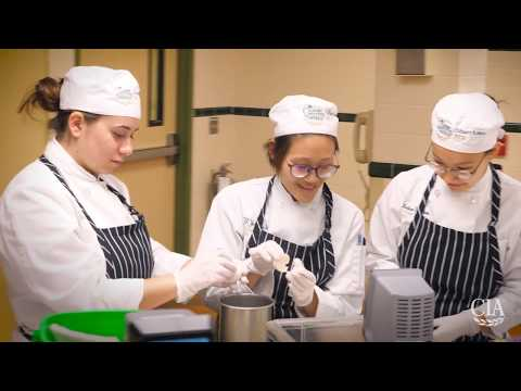 cia-culinary-science-student-madison-giacherio