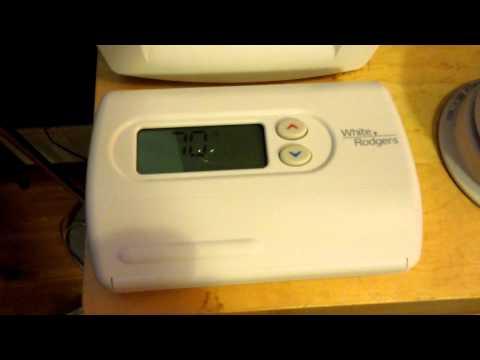 hqdefault?sqp= oaymwEWCKgBEF5IWvKriqkDCQgBFQAAiEIYAQ==&rs=AOn4CLAr42vjphNhygYpC9rU4WXXYdSm0A thermostat remote temperature sensor hack youtube  at mifinder.co
