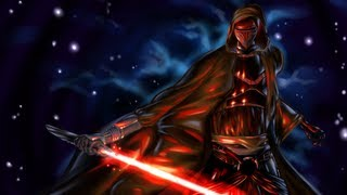 Star Wars - Sith Battle Theme