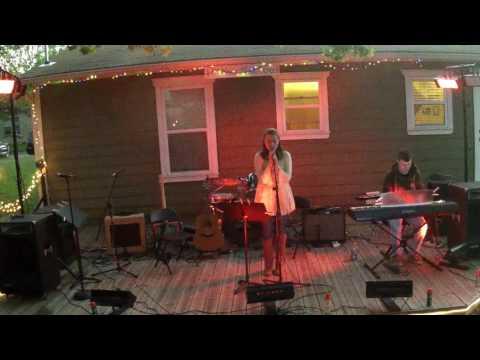 HitMaker Music School Georgetown