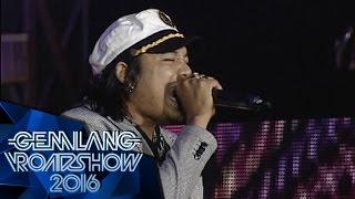 """Zian """" Sayang Sih Sayang """" - Gemilang Roadshow Karawang (30/4)"""