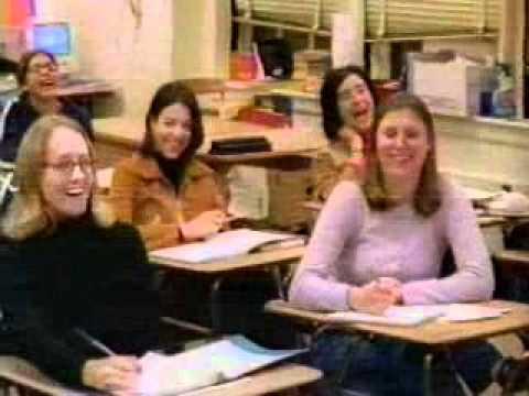 Guster - Fa Fa Video - Original Debut On MTV 120 Minutes