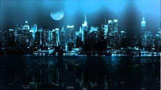 Mononoid - Protoplasm (Moonbeam Remix)