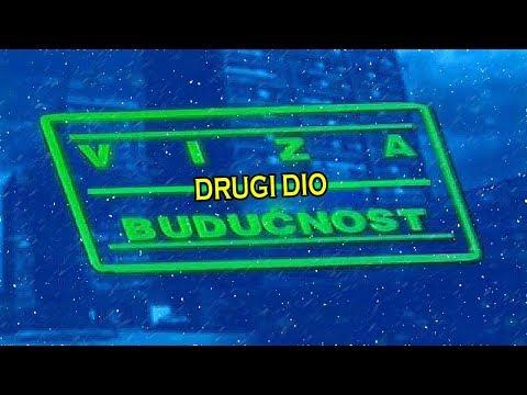 Viza za Buducnost 77 epizoda from YouTube · Duration:  26 minutes 34 seconds