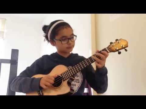 No Women No Cry ~ Bob Marley ~ Fingerstyle guitar ~ Eva Weber ~ Arr. Andrew Foy