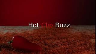 Elizabeth Olsen in beach Hot Clip