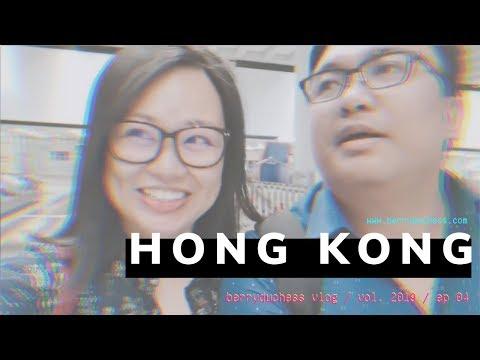 hong-kong-travel-vlog-|-#berryduchessgoestohk