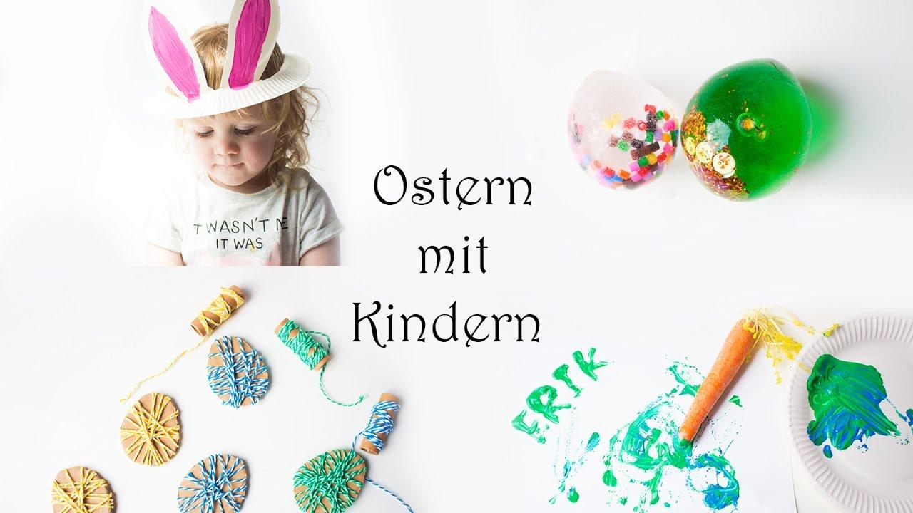 Spiele Zu Ostern