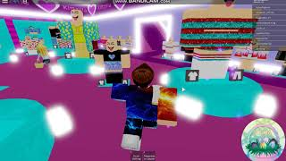 ROBLOX ROYALE HIGH EGG HUNT EVENT 2019 - ALL EGGS IN Kitzilla's Homestore