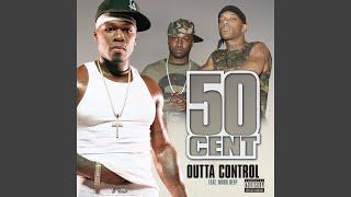 Outta Control Remix