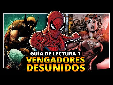 guía-de-lectura-¿como-leer-marvel?-1-|-strip-marvel