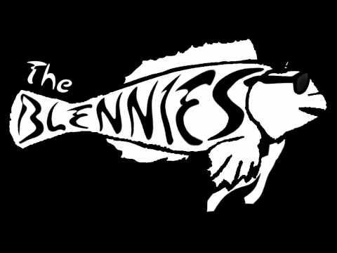 The Blennies - Vortexes (DEMO)