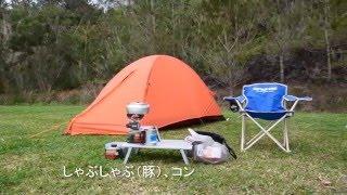 3月10日、11日東村の沖縄かぐや姫に行ってきました。 この時期、バラま...
