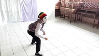 Video Juara 1 Pantonim Se Kota Cirebon Tema Cinta Alam download MP3, 3GP, MP4, WEBM, AVI, FLV November 2018