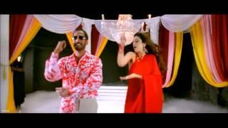 HD Kiya Kiya Welcome Aklshay Kumar Anil Kapoor 1080p