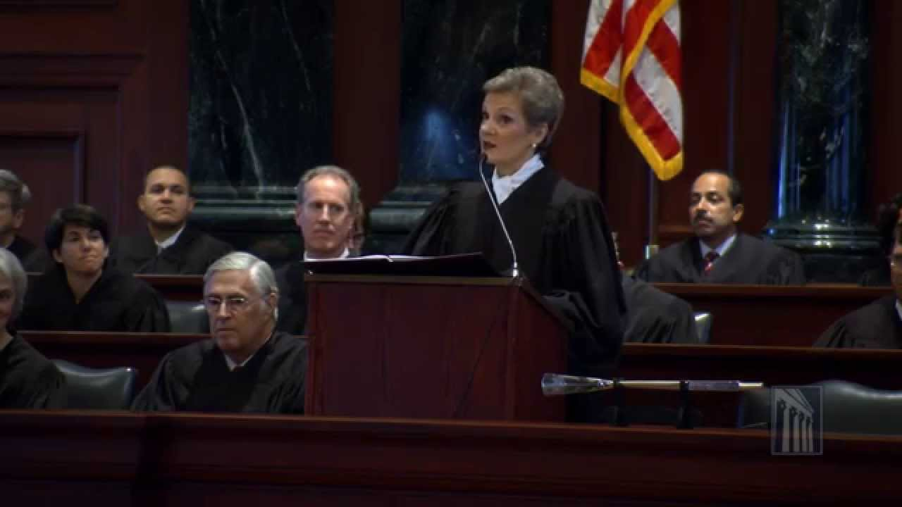 New York's Southern District Court Celebrates its 225th Anniversary
