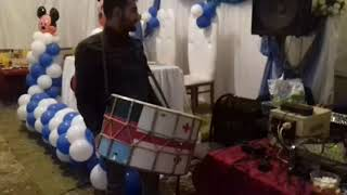Teymur Tacir Borcali Qara zurna havasl