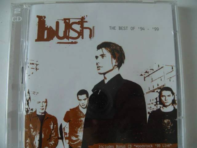bush-the-one-i-love-live-at-woodstock-southparker42
