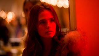 Before I Fall trailer - Zoey Deutch