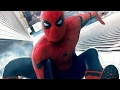 Download Spider-Man: Homecoming || Michael Buble - Spider-Man Theme Song MP3 song and Music Video