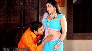 Download Hindi Video Songs - Chaddar Hili Ki Na Jaan | BHOJPURI HOT SONG | DINESH LAL YADAV ,AAMRAPALI DUBEY