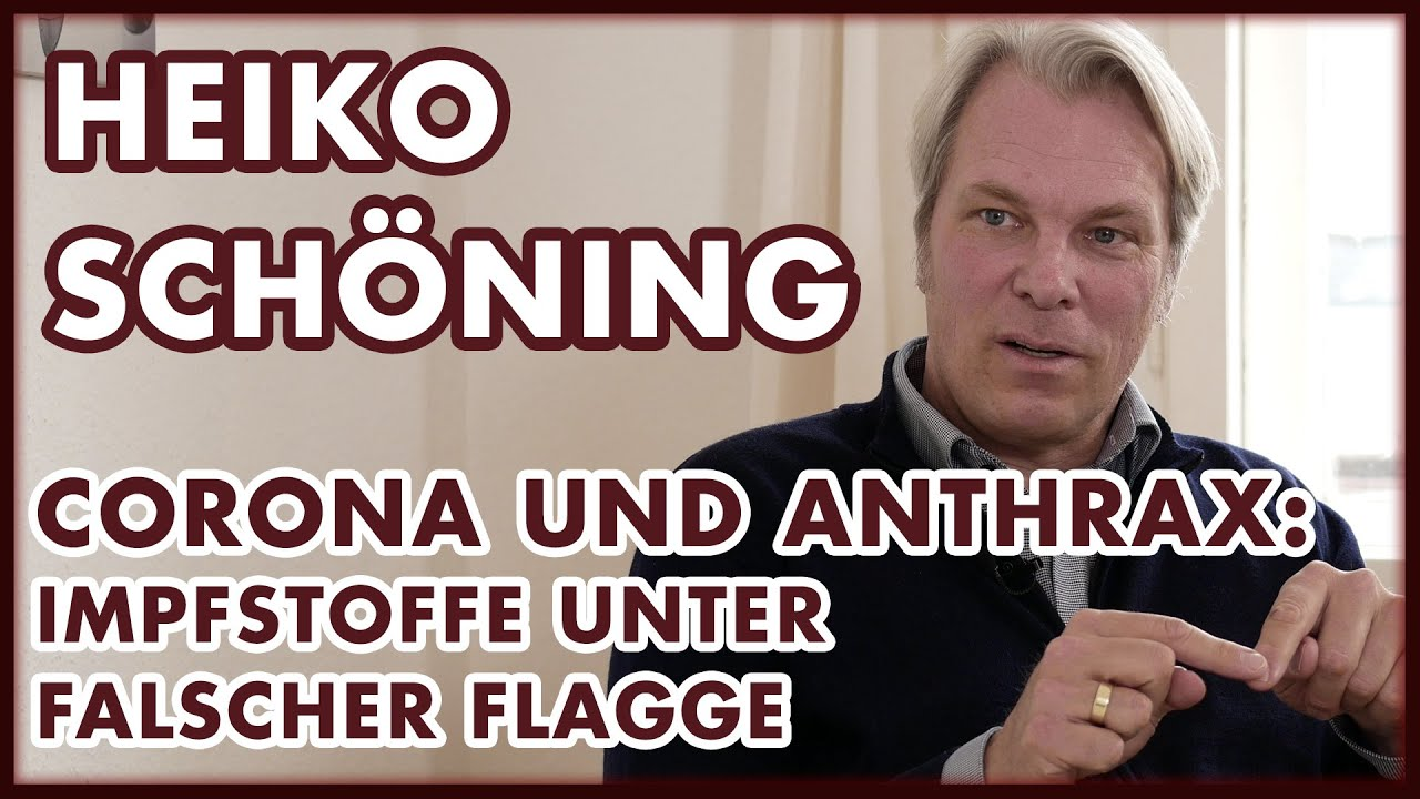 Heiko Schöning Corona