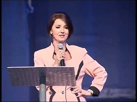 "In Celebration of Women ""SHE"" - National Woman's Day - Rhema South Family Church"