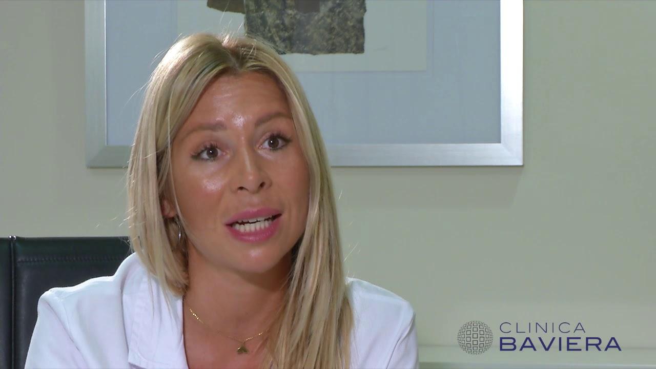 Párpados y ojos hinchados: causas, tratamiento y prevención