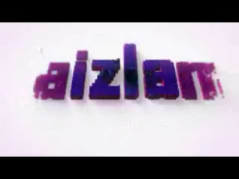The Faizlami LTD Intro Like The Ajaira LTD