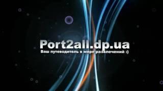 port2all помогите с подборкой музыки(, 2010-01-11T22:43:18.000Z)