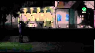 Wael Kfoury     Kifik Ya Wajaai   Video Clip   وائل كفوري     كيفك يا وجعي   فيديو كليب mp4