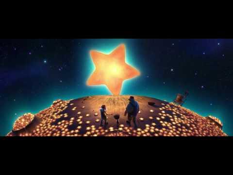 Coldplay Yellow - KSM Musical Movements