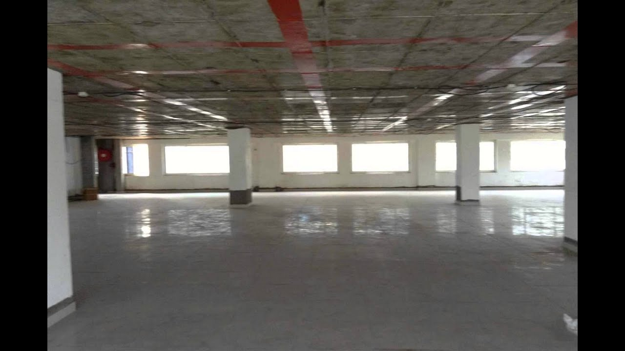 Commercial office space for rent 5000 sq ft 232689 for 5000 square feet building