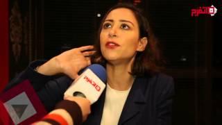 منة شلبي : العرض العالمي الأول لفيلم «نوارة» 12 ديسمبر (اتفرج)