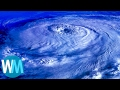 Top 10 Most Destructive Storms to Ever Hit Planet Earth