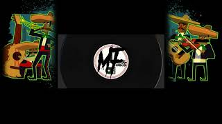 90S OLD SCHOOL HIP HOP BOOM BAP INSTRUMENTAL BEAT BASE DE RAP